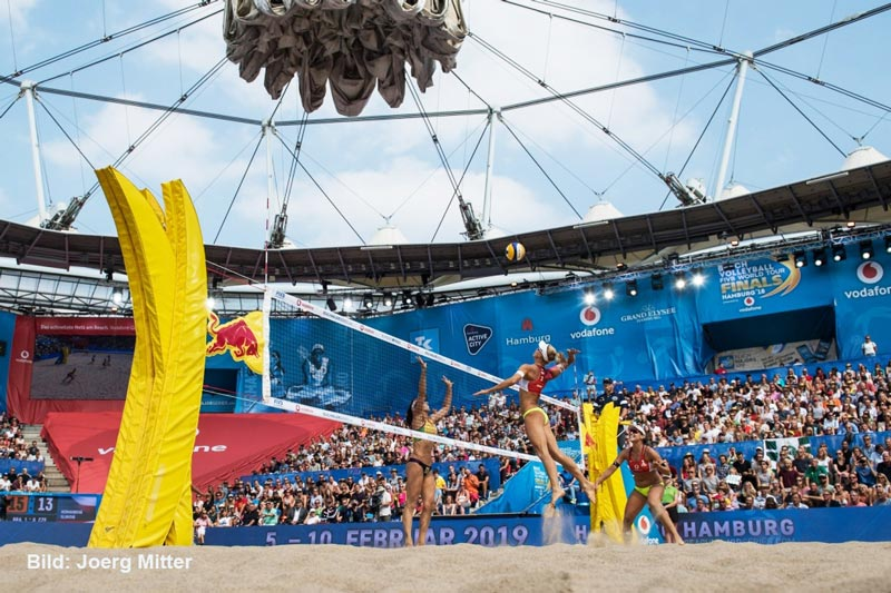 beachvolleyball wm2019 hamburg3