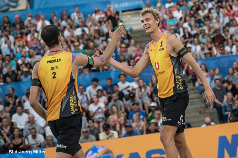 beachvolleyball wm2019 hamburg4.1