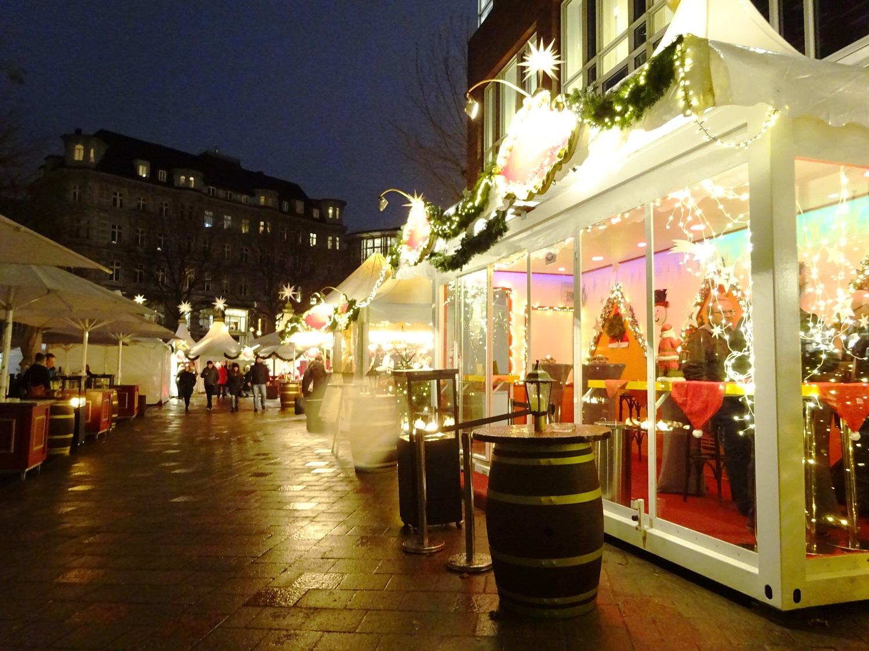 Frivoler weihnachtsmarkt hamburg