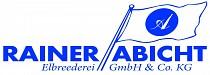 Logo_RAINER_ABICHT