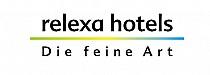 RELEXA_Hotel_Bellevue_Hamburg