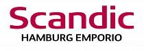 Scandic_Emporio_Hamburg