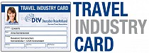 Travel_Industry_Card