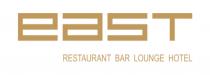 East_Logo_Zusatz_RBLH_Cognac_Web