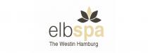 Elb_spa