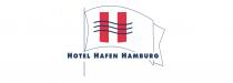Hotel_hafen_hamburg