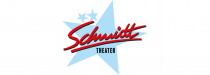 Schmidt_theater