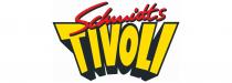 Schmidt_tivoli